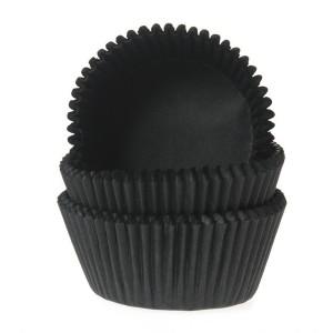 Bakingcups-MINI-Zwart-House-of-Marie-Cupcakefun-Roermond-Cupcakes-Taarten-Workshop-300x300.jpg