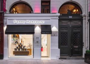 Marcolini_store.jpg