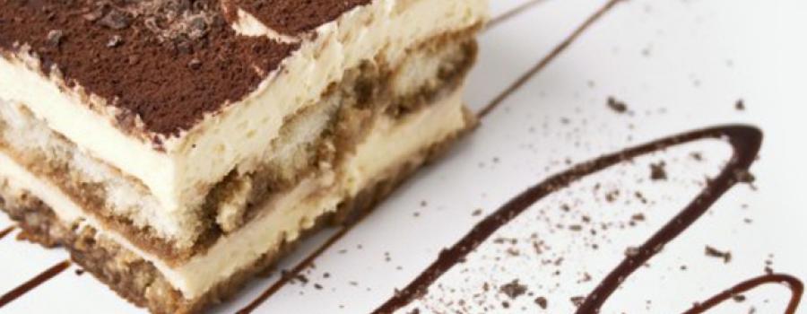 tiramisu-genieten-van-een-heel-bekend-italiaans-dessert.jpg