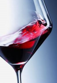 vin_rouge-png