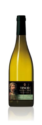 Tinco Chardonnay