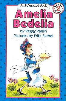 Popular Young Children's Books of the 80s and 90s ...