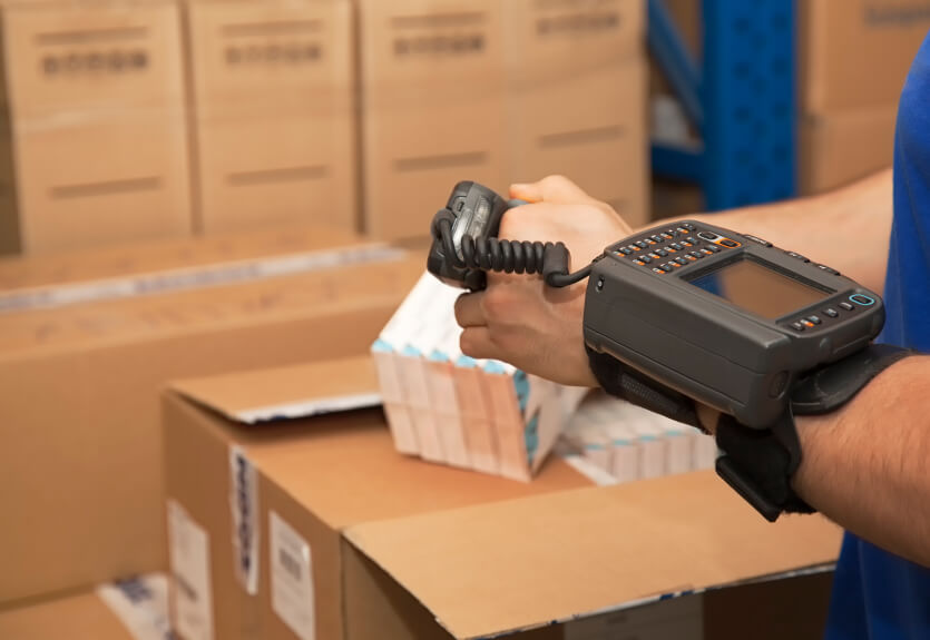 Why Good Software Makes Inventory Control a Lot Easier