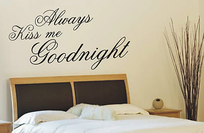 always-kiss-me-goodnight-wall-art-sticker-quote-bedroom-stickers-wa04-19600-p