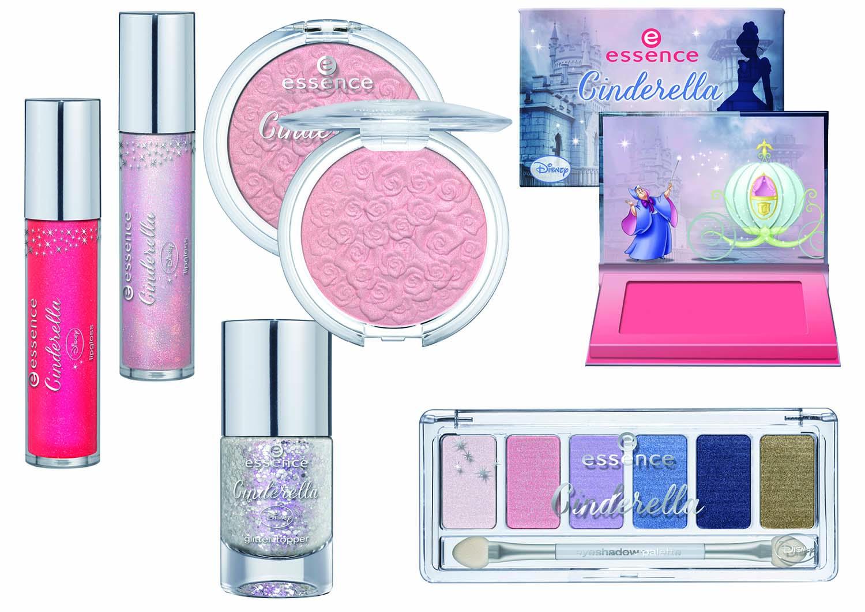 Cinderella-essence2