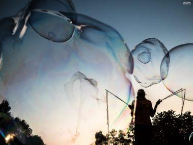 bubblewelt-bielefeld-riesenseifenblasen-tripfabrik