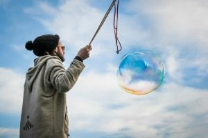 riesen-seifenblasen-bubble-art-germany