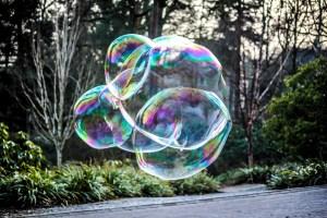 riesenseifenblasen-bielefeld-
