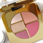 Tom Ford Pink Glow Eye Cheek Compact Review Photos Swatches Bubbly Michelle