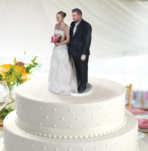 Cake Delivery For Surprise Birthday Anniversary Marriage