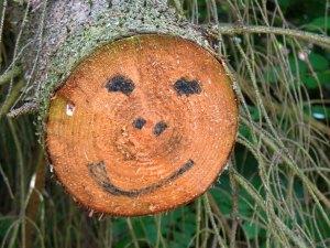 smilingface1