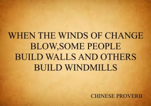 chinese-proverb-on-windmill