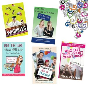 book bundle ed_ 3