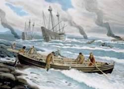 euskal-etxeak-whalers-2