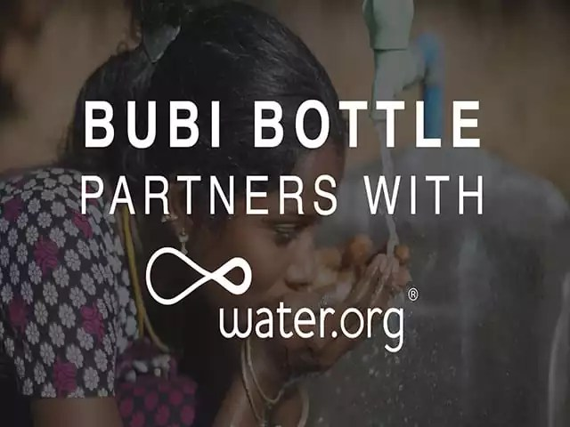 waterorg, water org, partners, clean water, partnership, news, eco, water