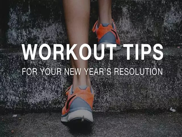 workout, new year, water bottles, hydration