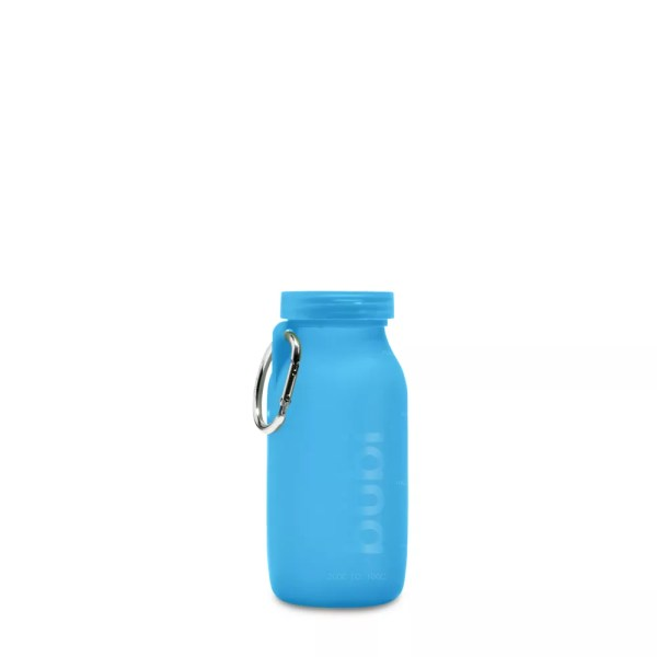 kids-water-bottle-small-size-bubi-bottle