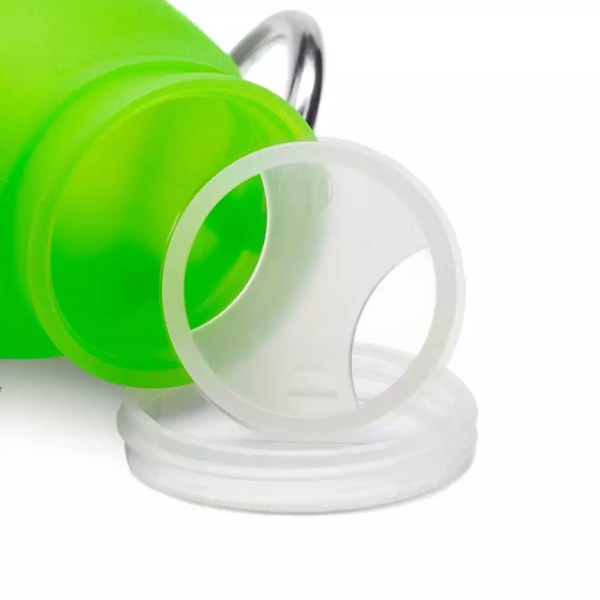 bubi_bottle_retainer. patented_water_bottle