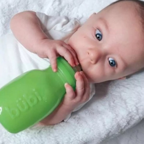 baby bottle pic