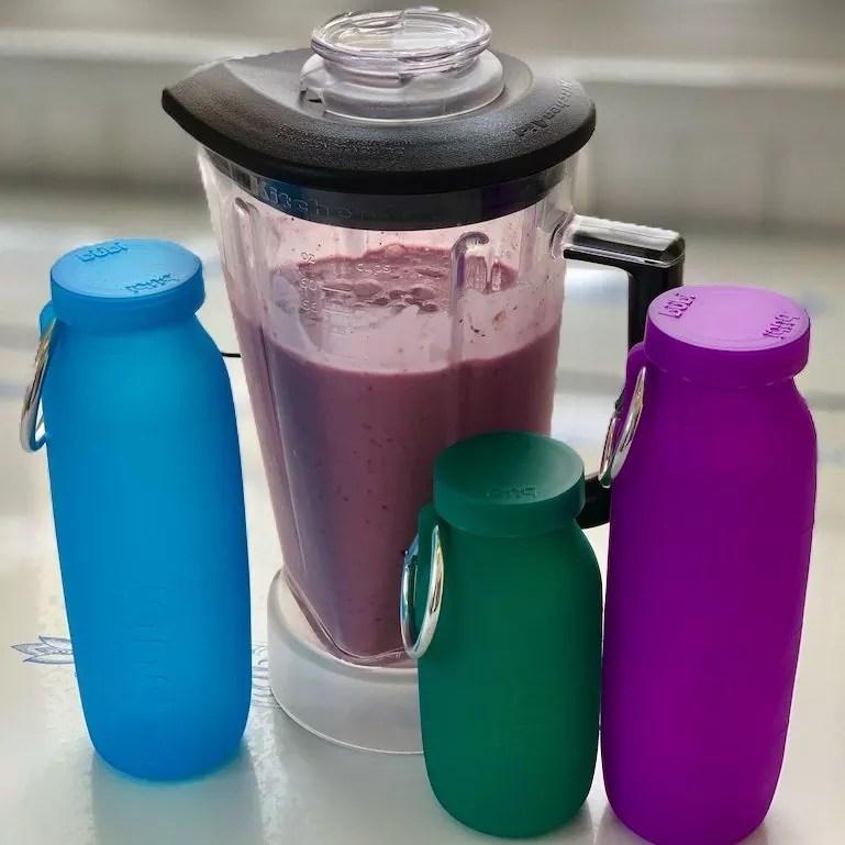 Blueberries smoothie, smoothie recopies, breakfast smoothies , blueberry smoothies