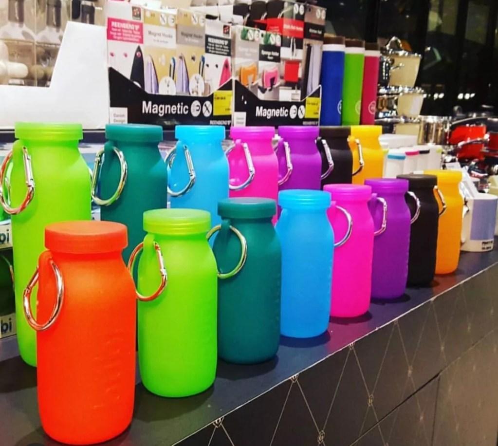 portable-water-bottle, bubi-bottle, kids-hydration, medical-silicone