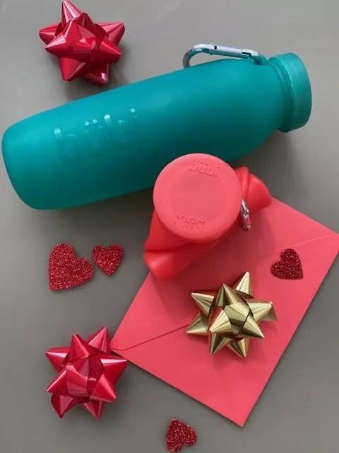 Valentines-gift-ides-romantic-gift