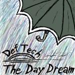 Def Tech「The Day Dream」レビュー 最善を尽くして 立ち尽くしたあなたへ