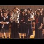 AKB48「マジスカロックンロール」レビュー 戦うセーラー服と センターの説得力。