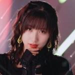 モーニング娘。'20「KOKORO & KARADA」レビュー 好きってココロは最高さ!SF交響曲