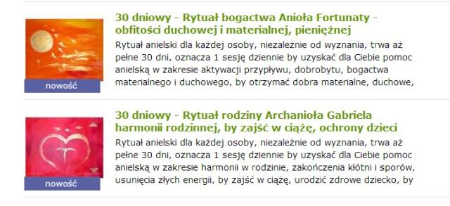 rytualy anielskie1