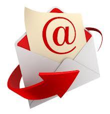 email_bucardi