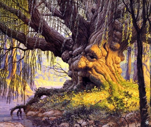 Drzewo_magiczne_bucardi