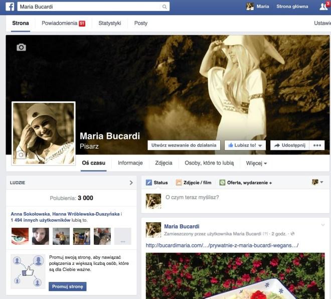 facebook_3000
