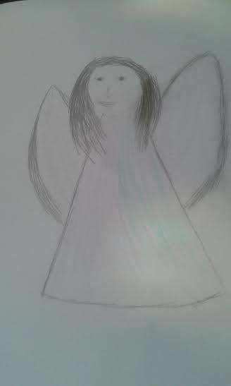 _joanna2