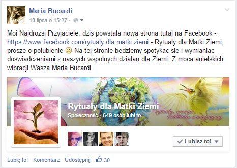 strona_rytualy_ziemiFB