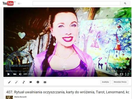 maria_bucardi_youtube