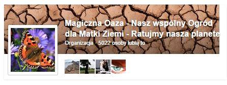 oaza_strona