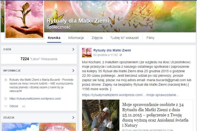 rytualy_facebook_ziemi