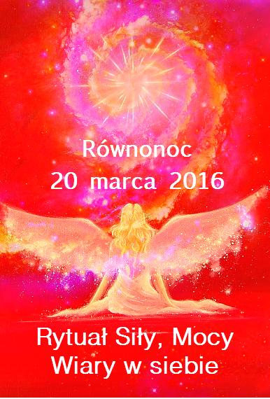 rytual_Uriela_Rownonoc_bucardi1