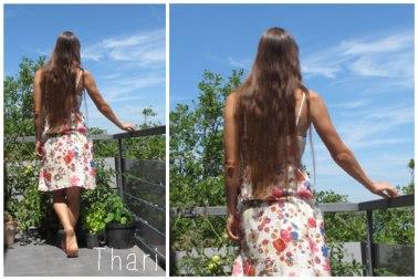 http://haselnussblond.blogspot.pt/2013/06/pinterest-inspirationen-fur-feines-haar.html