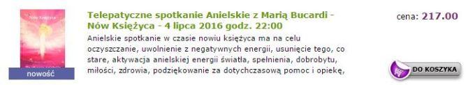 spotkanie_anielskie_lipiec_bucardi.JPG