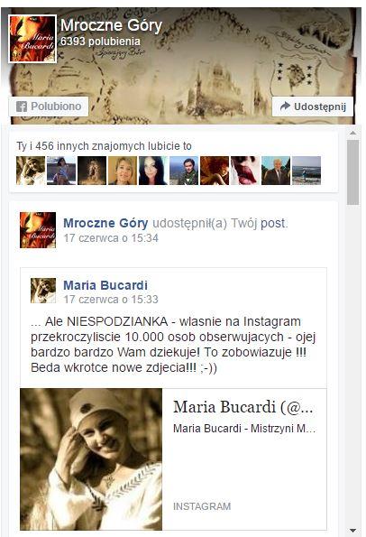 mroczne_gry_facebook.JPG