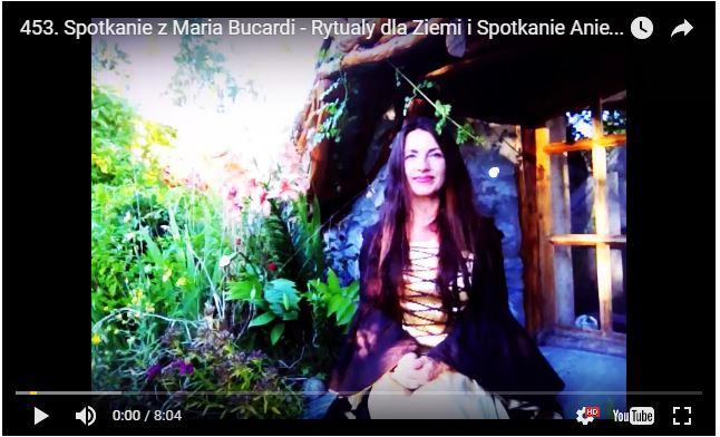 bucardi_maria_youtube.JPG