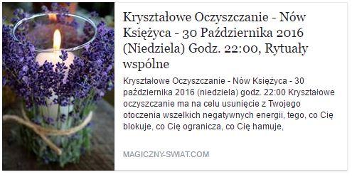 krysztalowe_oczyszczanie_bucardi_baner.JPG