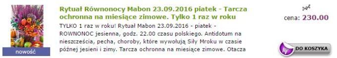 mabon11