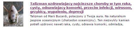 chalcedon_bucardi_skora