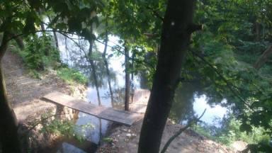 kraina_magdaleny11