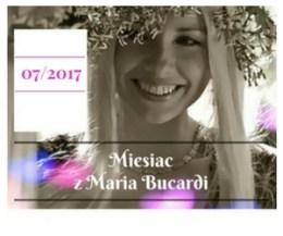 lipiec 2017 z maria bucardi.jpg
