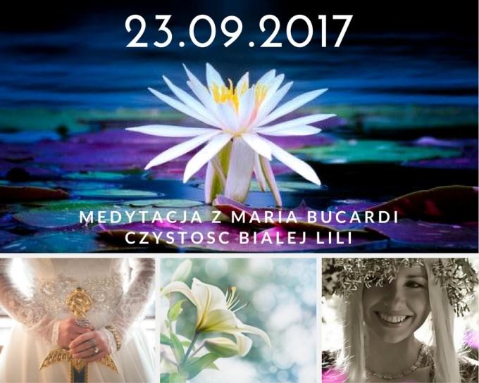 medytacja z maria bucardi czystosc bialej lili.jpg