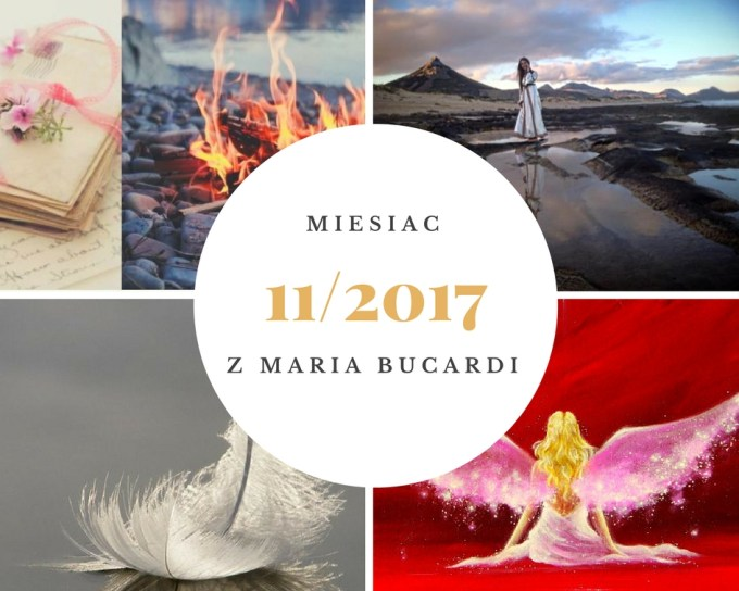 listopad 2017 z Bucardi Maria.jpg